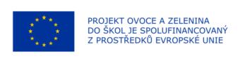 banner_logo_eu